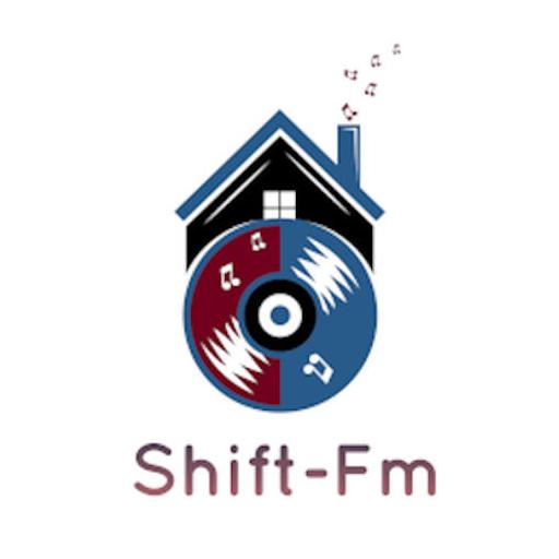 Shift FM - laut.fm