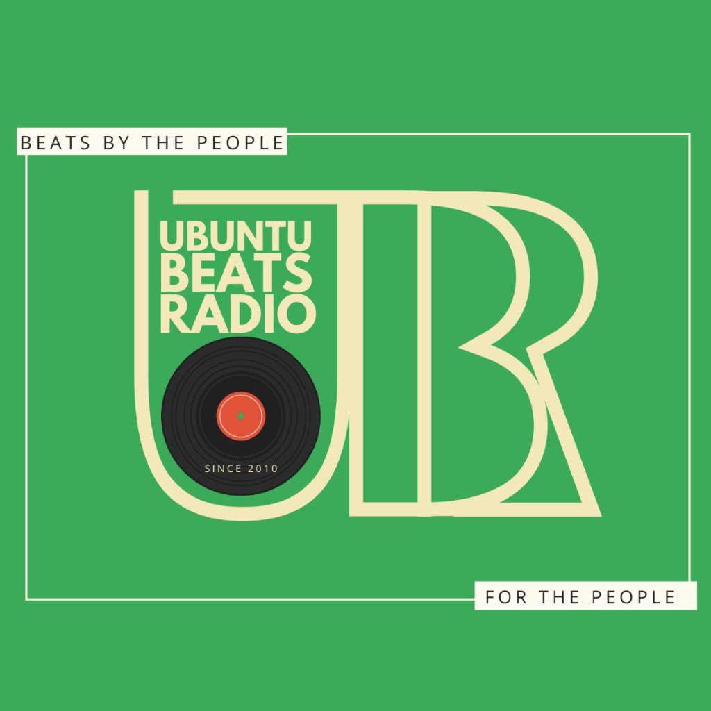 Ubuntu Beats Radio