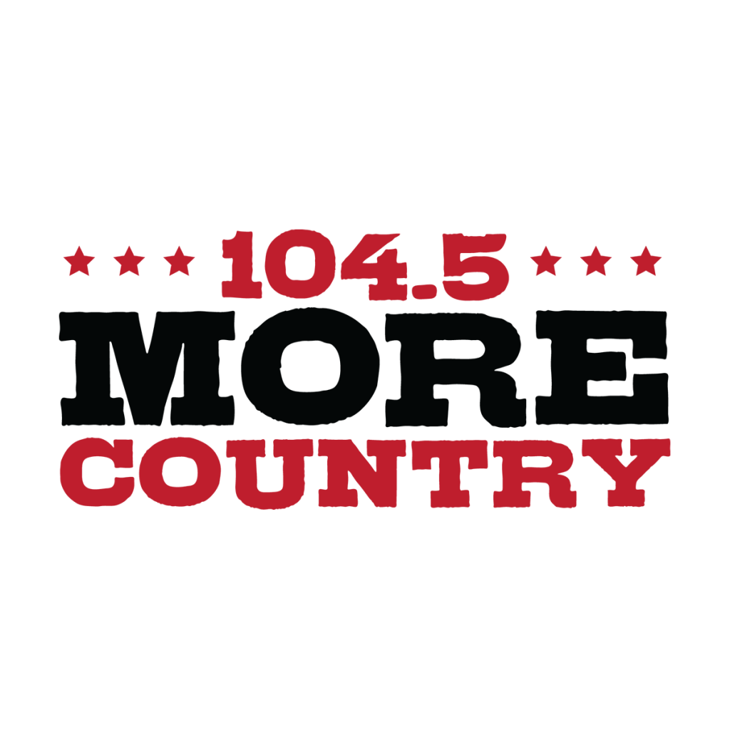 104.5 More Country