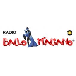 Radio Balloitaliano - Gold