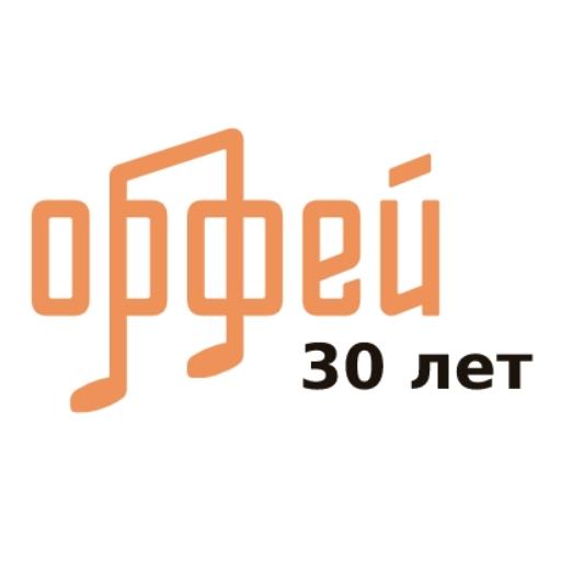 Orpheus Radio - Russian choral