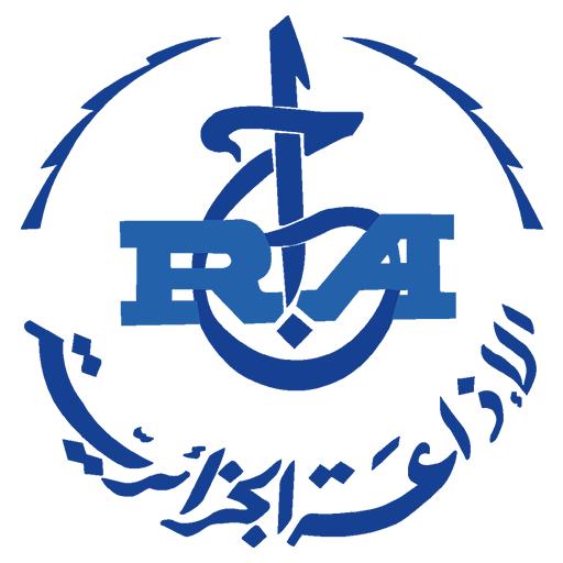 Radio Algérienne - Medea FM - إذاعة المدية