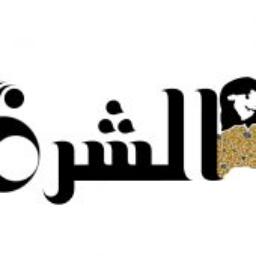 Kwkab ElSharq راديو كوكب الشرق