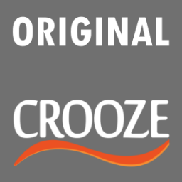 CROOZE.fm - Original
