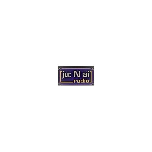 Ju-N-Ai Radio - laut.fm