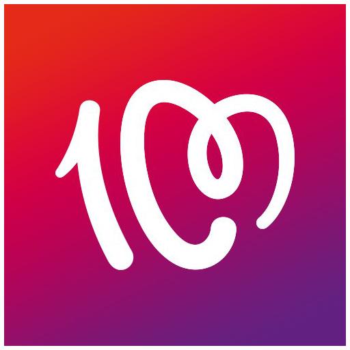 Cadena 100 Benidorm