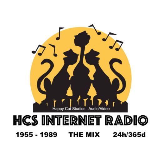HCS Internet Radio