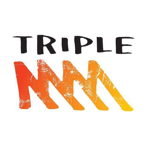 Triple M Avon Valley 864
