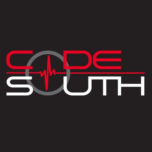 Code South