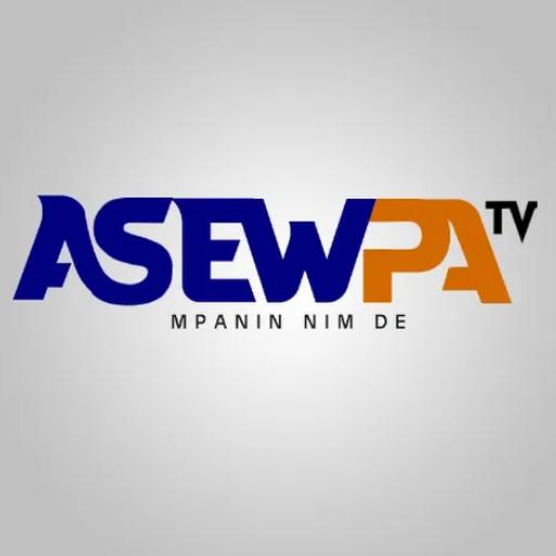 ASEWPA Radio