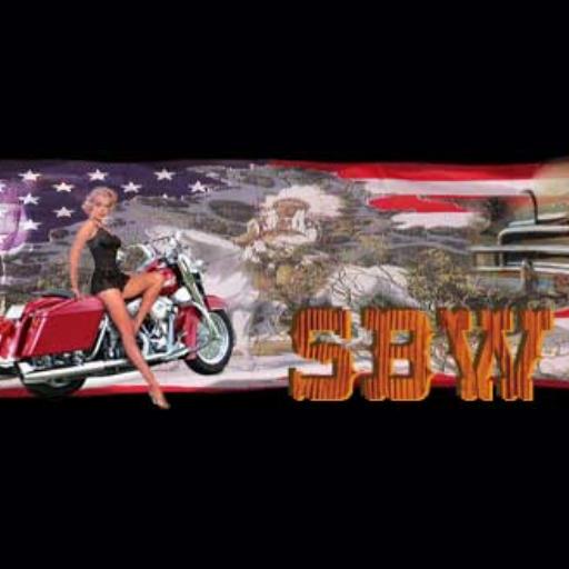Swiss Biker Week