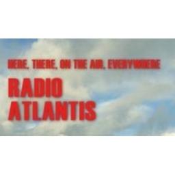 Atlantisfmuk