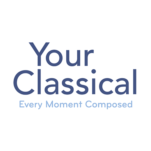 YourClassical - Classical Kids