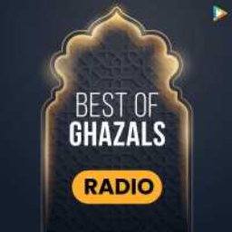 Hungama Best of Ghazals