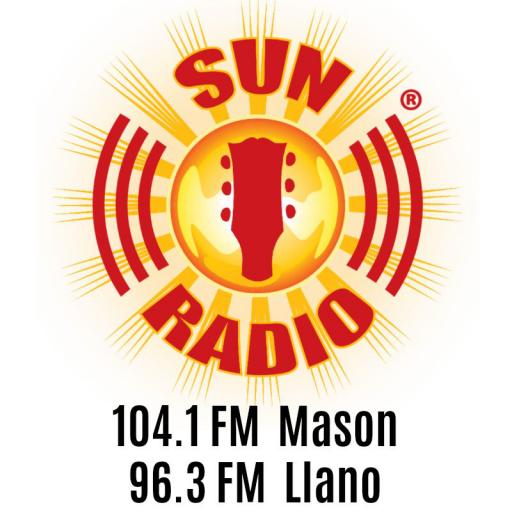 Sun Radio 104.1FM & 96.3FM