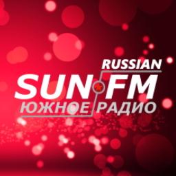 Sun.FM ua-ru