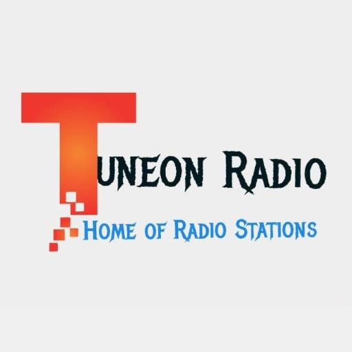 Tuneon Radio