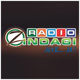 Radio Zindagi 1170AM