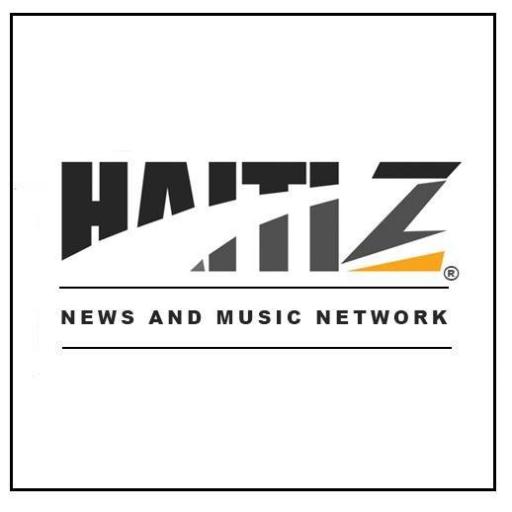 Haitiz Stereo