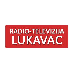 RTV Lukavac