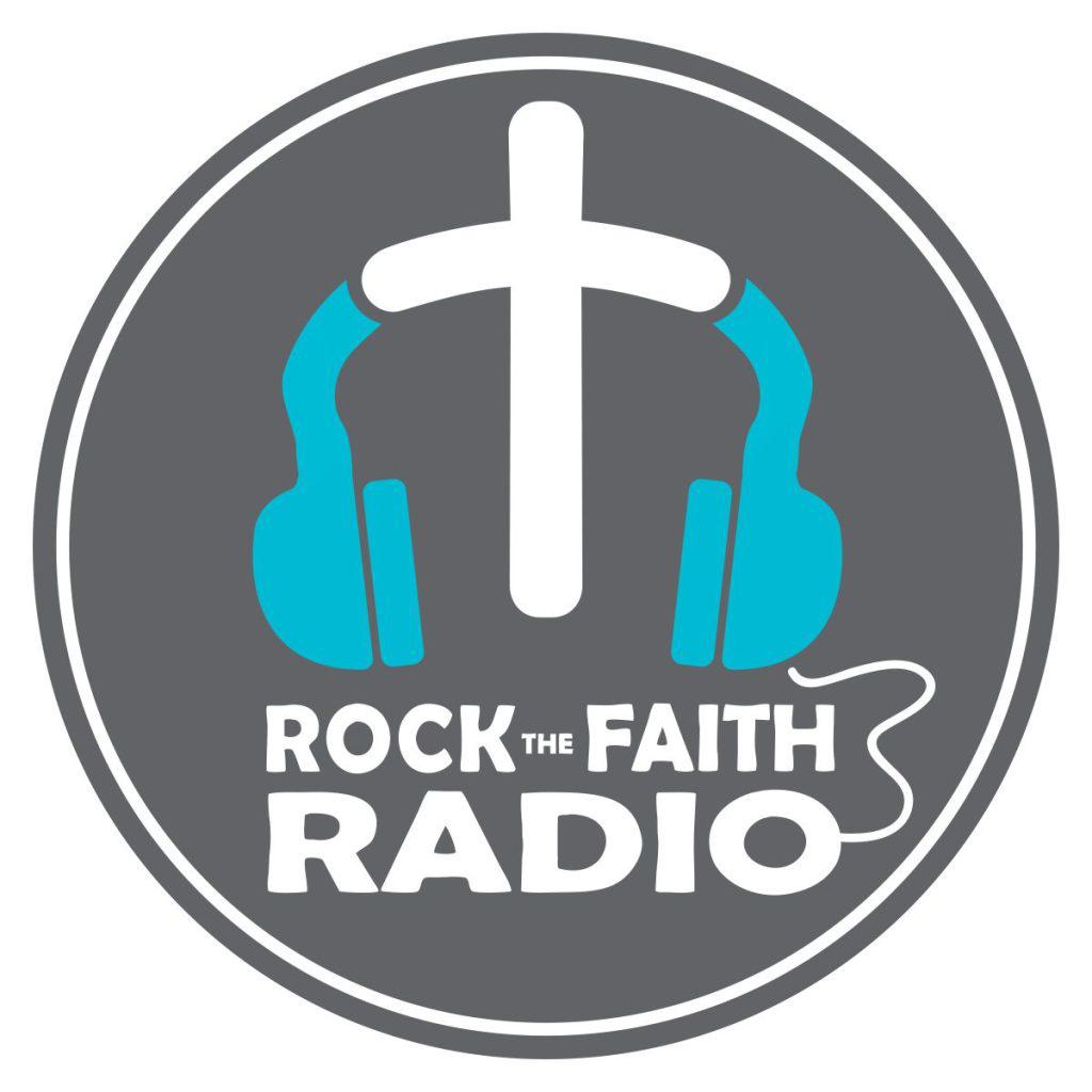 Rock The Faith Radio