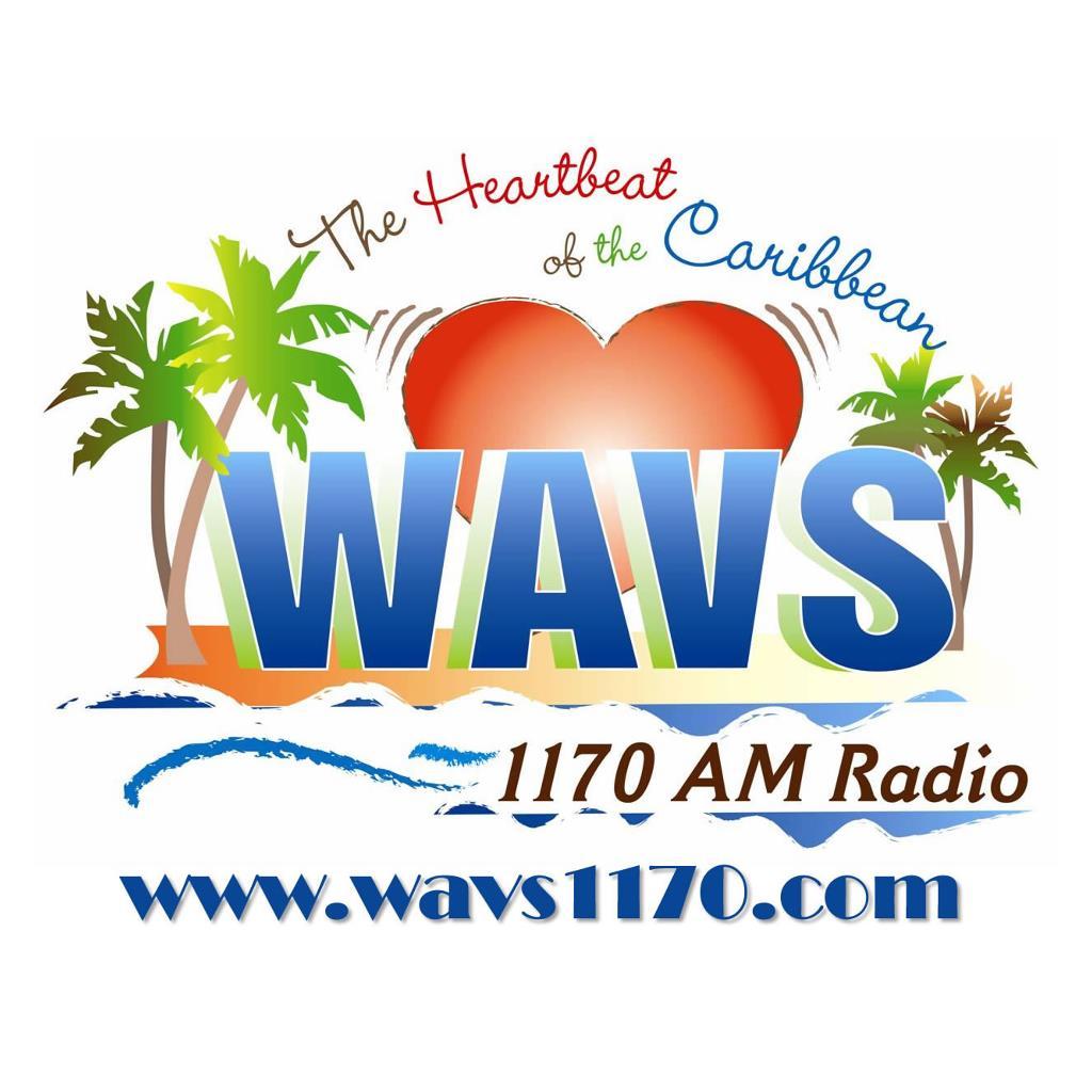 WAVS1170