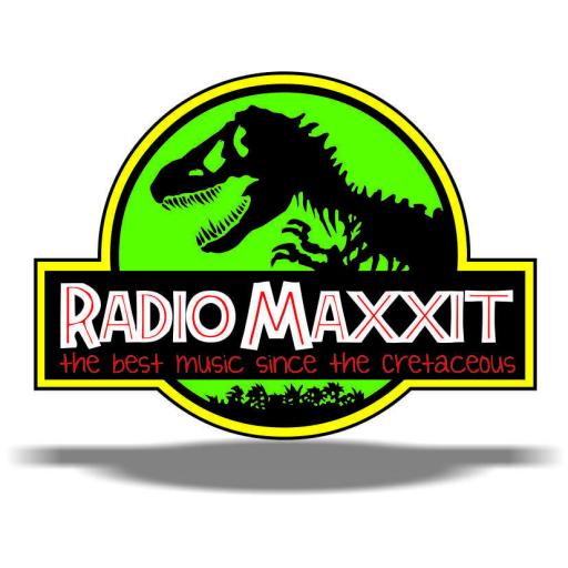 Radio Maxxit - laut.fm