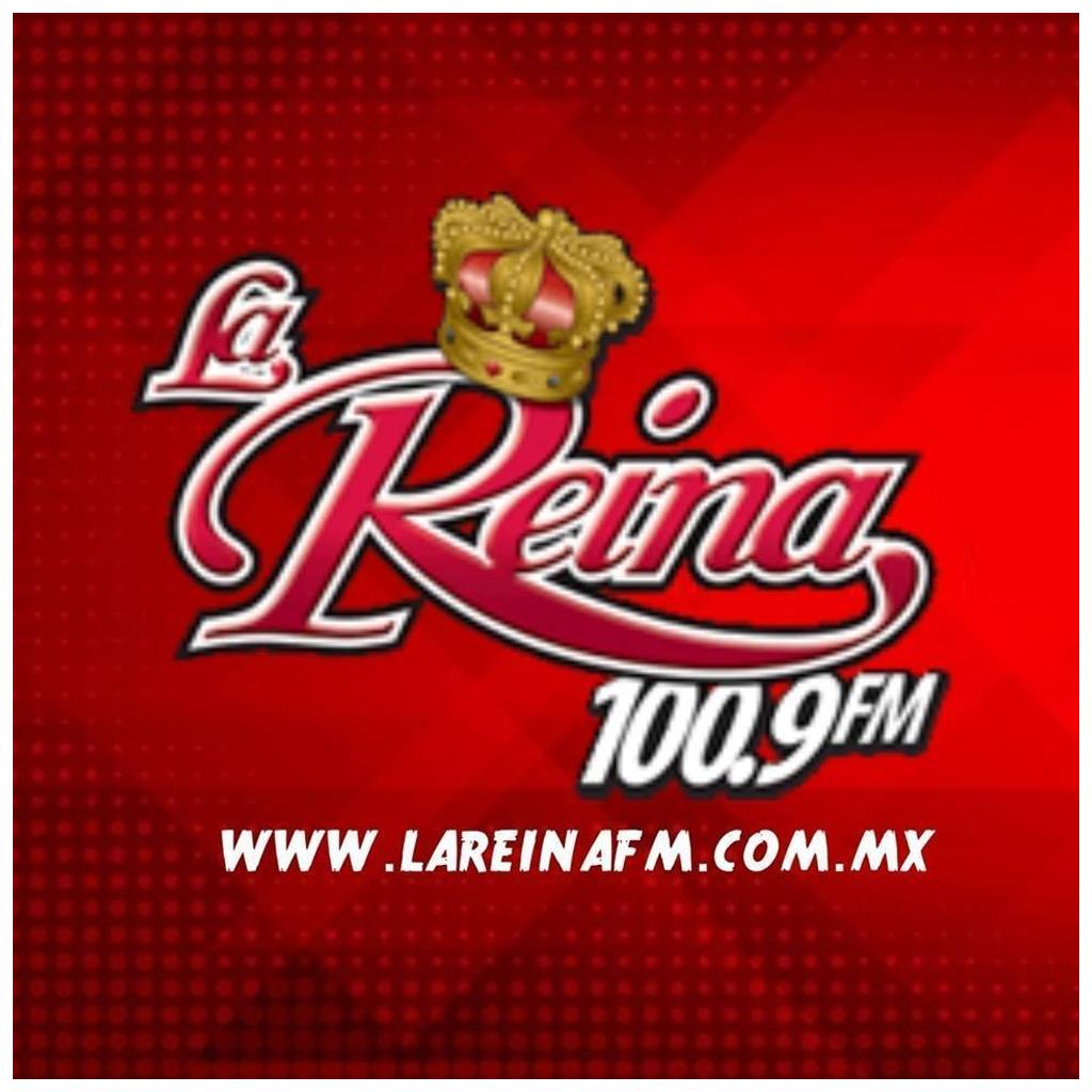 La Reina 100.9FM