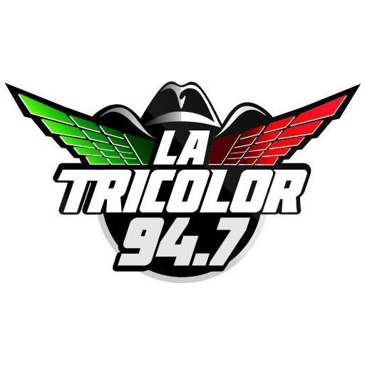 La Tricolor 94.7