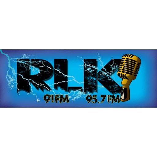 Radio Karata
