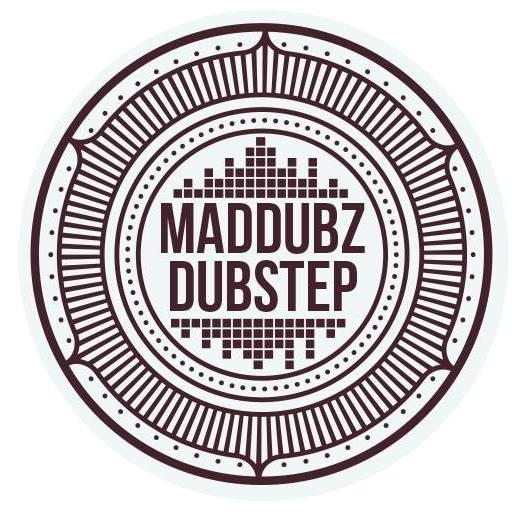 MadDubz Dubstep and Chill Radio