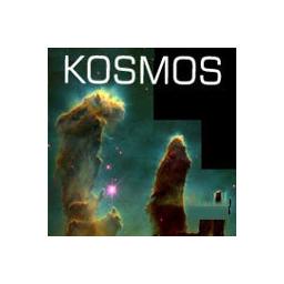 Polskie Radio - Kosmos