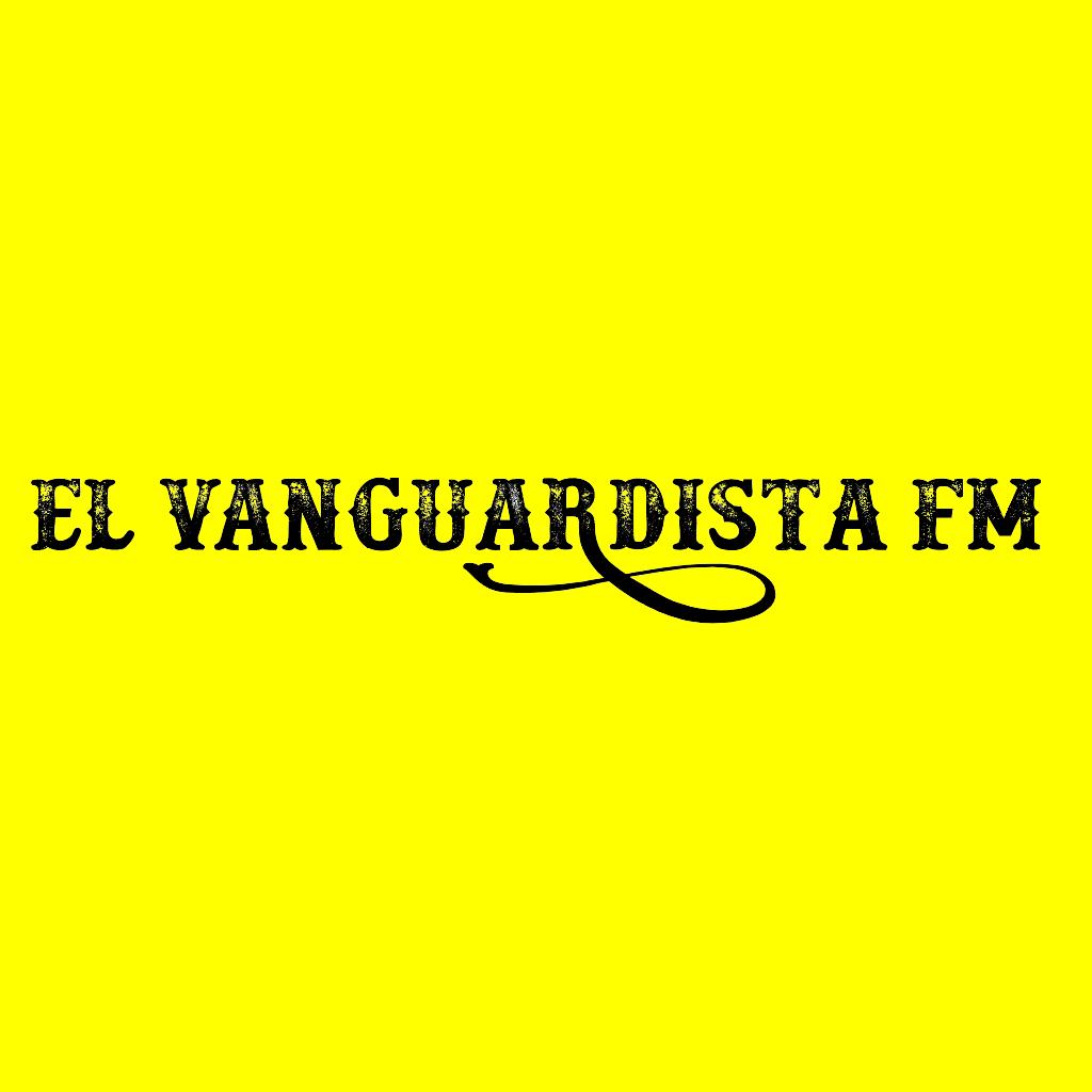 El Vanguardista FM