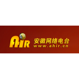 安徽小说评书广播