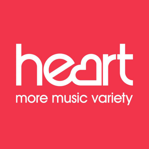 Heart Exeter