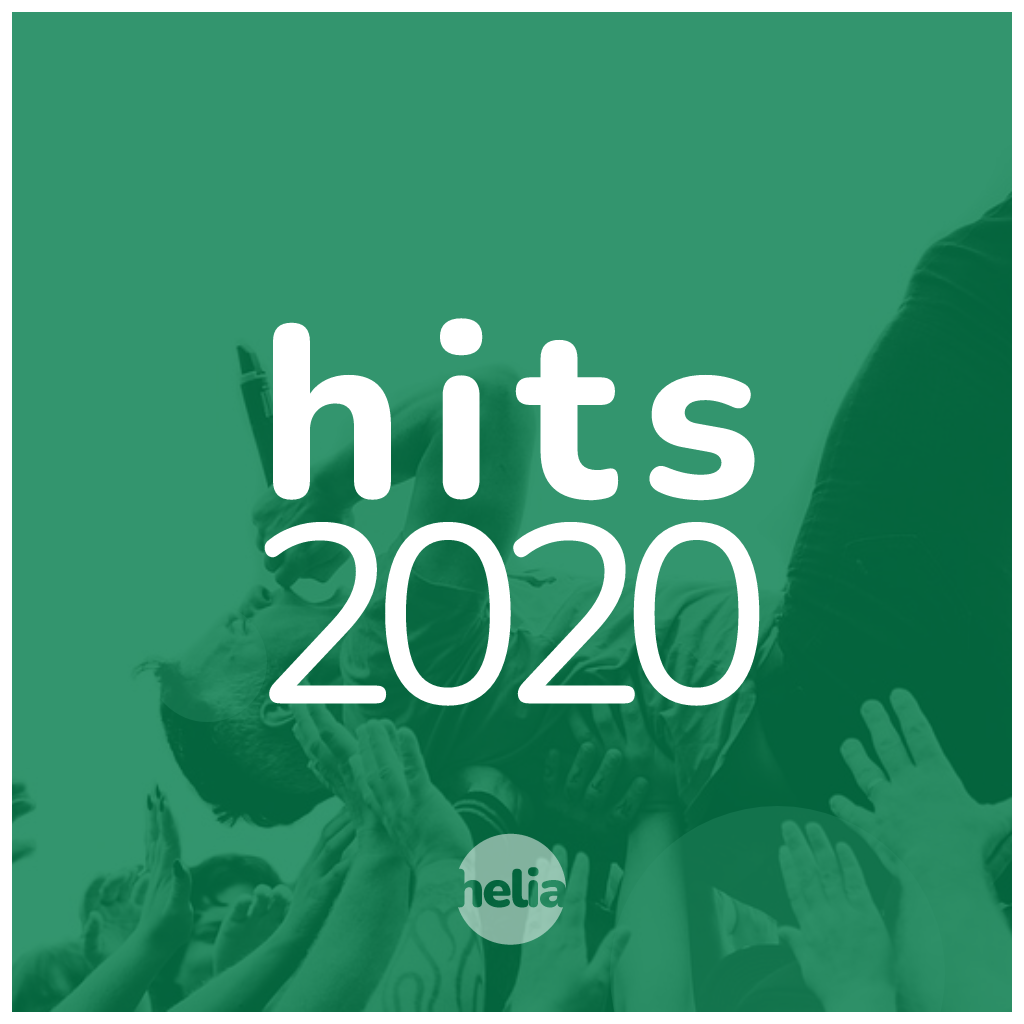 Helia - Hits 2020