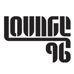 Lounge FM 96