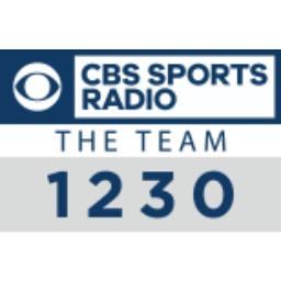 1230 The Team
