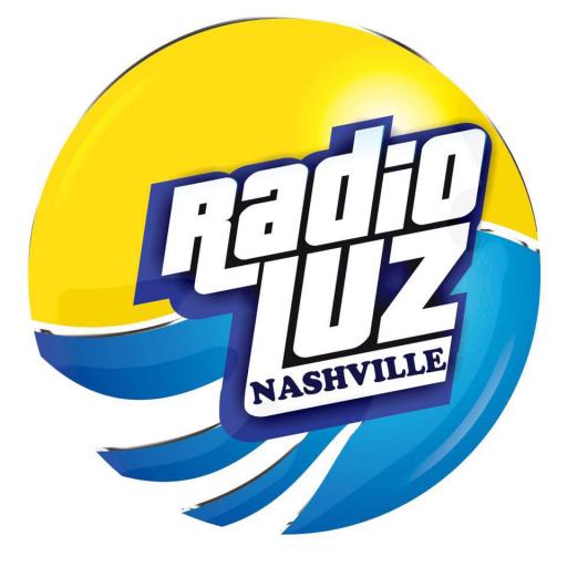 Radioluz Nashville