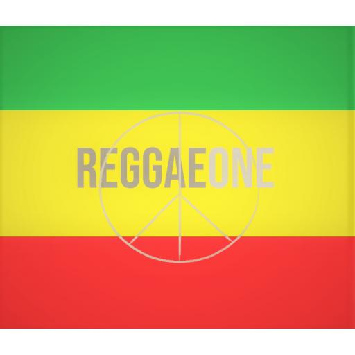 Reggaeone - laut.fm