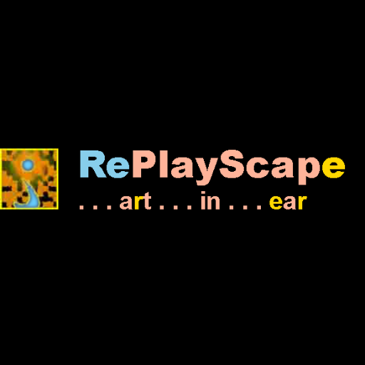 RePlayScape