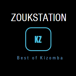 Zoukstation - Kizomba