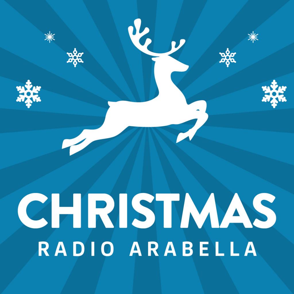 Arabella Christmas