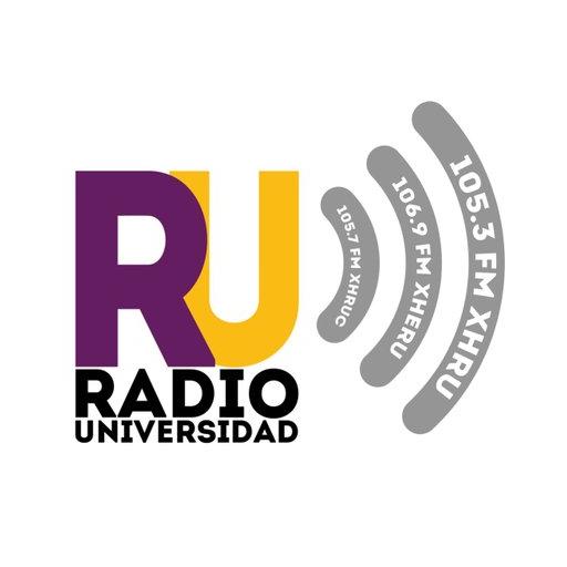 Radio Universidad 106.9 FM