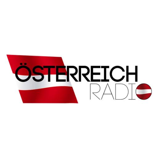 Österreich-Radio - laut.fm