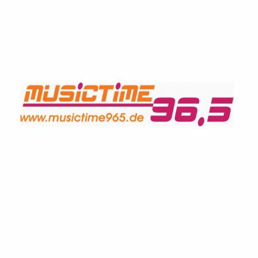Musictime 965 - laut.fm