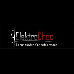 ElektroChoc