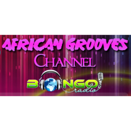 Bongo African Grooves Channel
