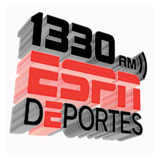 ESPN Deportes Radio KWKW 1330 AM Los Angeles