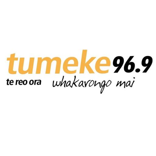 Tumeke FM